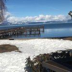 Photo de Aston Lakeland Village Beach & Mountain Resort