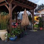 Photo de Creston Valley Motel