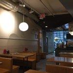 Photo de Mandoo Bar - Midtown