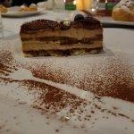 Bilde fra Al Mulino Italian Restaurant & Bar
