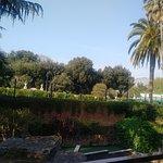 Photo de Parco dei Principi Grand Hotel & SPA