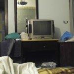 Foto di Mayorca Hotel