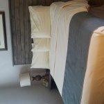 Bild från Shoreline All Suites Inn & Cabana Colony Cottages