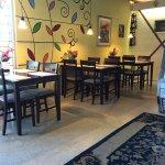 Euro Kafe' Etcetera Foto