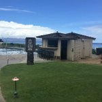Photo de Royal Lahaina Resort