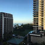 Photo of Embassy Suites by Hilton Waikiki Beach Walk