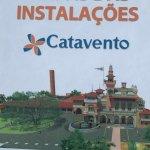 Photo of Catavento Cultural e Educacional