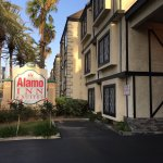 Photo of Alamo Inn & Suites