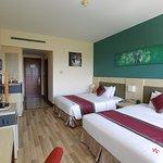 Photo of Saigon Quang Binh Hotel