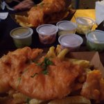 Photo of Chipper Traditional Fish and Chips