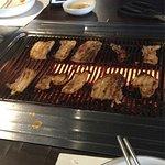 ภาพถ่ายของ Dae Bak Bon Ga Korean Restaurant