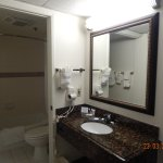 Photo de Comfort Suites San Diego Miramar