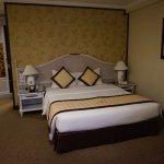 Photo de Chalcedony Hotel