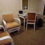 Foto de Chalcedony Hotel