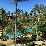 Photo de Royal Lanta Resort and Spa