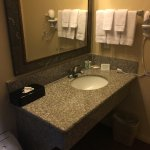 Quality Inn Bryce Canyon