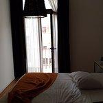 Photo de Esplendor Hotel Cervantes