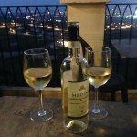 Photo of Vinum Wine Bar