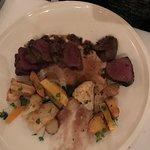 Foto di Highlands Bar & Grill