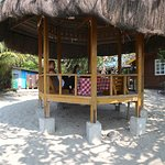 Sea Park Beach Resort
