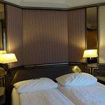 Photo of Hotel Monopol Luzern