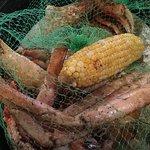 תמונה מJoe's Crab Shack