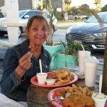 Photo de Quillen's Taco Shack