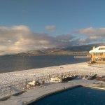 Photo de Tahoe Lakeshore Lodge and Spa