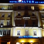 Photo of Hotel Walter au Lac