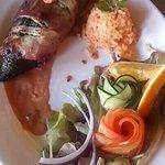 Photo of Marinas Restaurant and Bar