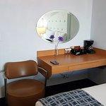 Photo de Ocean Spray Hotel
