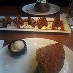 Redstone American Grill Foto