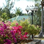 Esmeralda Resort รูปภาพ