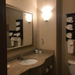 Foto de Hampton Inn & Suites Ontario