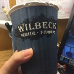 Photo of Wilbeck Cafe