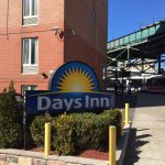 Foto de Days Inn Long Island City