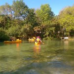 Photo de The Kayak Shack
