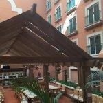 Photo de Holiday Inn Express Torreon