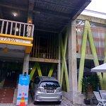 Nitada Hotel dan Residence