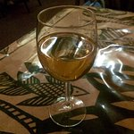 Foto Merkato Restaurant