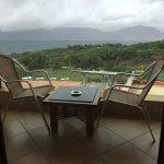 Brightland Resort & Spa Foto
