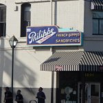 Philippes Sandwiches