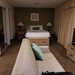 Hawthorn Suites By Wyndham Orlando International Drive Foto