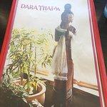 Foto de Dara Thai Restaurant