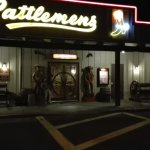 Photo of Cattlemen's Restaurant