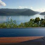Qualia Resort Foto