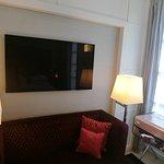 Photo of Hotel Opera Richepanse