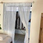 Foto di Nosara Playa Garza Hotel