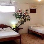 Foto de Nosara Playa Garza Hotel