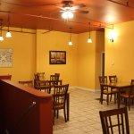 Mian's Restaurant照片